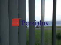cortinas-verticales-pvc-coruna