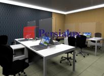 mampara-proteccion-divisoria-espacios-trabajo