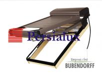 persiana-exterior-electrica-bubendorff-coruna