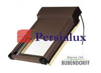 persiana-exteriores-electricas-bubendorff-coruna