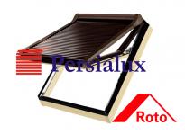 persianas-exteriores-manuales-roto-coruna