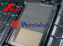 persianas-exteriores-solares-roto-coruna