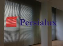 persianas-venecianas-aluminio-coruna